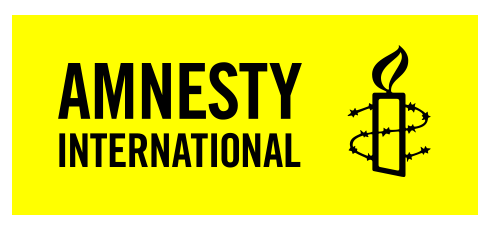 /Amnesty%20International%20Schweiz